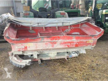 Kuhn MDS 1142 W Semoir direct occasion