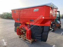 Kuhn AXIS 50.1 W Semoir direct occasion