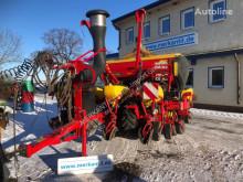 Přesný secí stroj Väderstad Tempo TPF 8