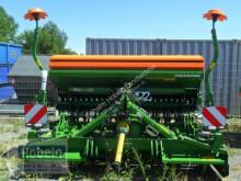 Combiné de semis Amazone KX 3001