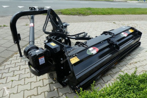 Kosenie lúk a sušenie sena Žací stroj verstek maaier bij Eemsned ACTIE Type Black 2,50 ACTIE
