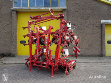Sembradora Kverneland MONOPILL S BIETENZAAIER Sembradora monograno sembradora de precisión usada