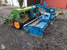 Amazone D7 + MKE 300 RABE seed drill used