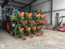 Semoir Amazone ED 601 K 8-reihig 75 cm Landwirtmaschine occasion