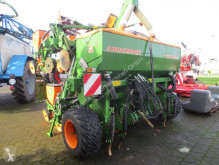 Amazone ED 602-K used precision seed drill