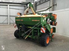 Amazone ED 602 K used Precision Seeder