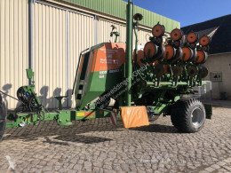 Amazone Precision Seeder EDX 6000 TC