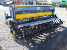 Rabe 3m seed drill used