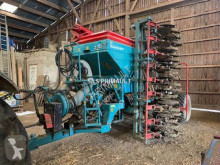 Sulky UNIDRILL seed drill used