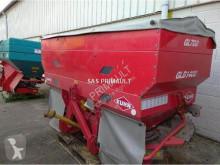 Semoir direct Kuhn AXERA MW 1102