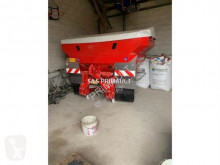 Agram FERTI W3200 used Fertiliser distributor