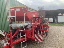 Pöttinger TERRASEM C4 used precision seed drill
