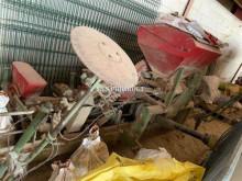 Vetőgép Nodet PN 2 4 RANGS használt