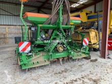Amazone ADP 3001 SPECIAL Combinado de semear usado