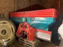 Sulky DPX 3000 used Fertiliser spreader