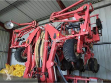 Gaspardo Precision Seeder Maschio MANTA