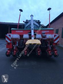 Tohum ekme Maschio Gaspardo MTE-R 300 ikinci el araç