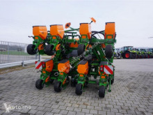 Amazone ED 6000-2 Special used precision seed drill