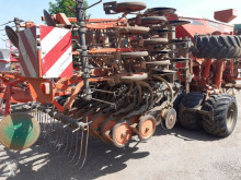 Kuhn SPEEDLINER SL 4000 Semoir direct occasion