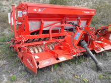 Kuhn Intecra 3003 HRB 303D Kreiselegge used Disc harrow