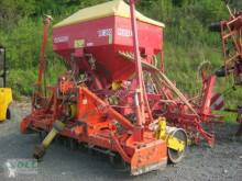 Sembradora Combinado de semirremolque Gaspardo PE300