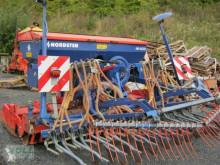 Sembradora Nordsten NS 4030 Combinado de semirremolque usada