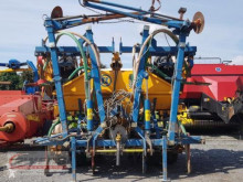 Kleine Autres used Precision Seeder