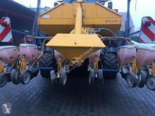 Sembradora Sembradora monograno sembradora de precisión Kleine Multicorn 6 Reihen