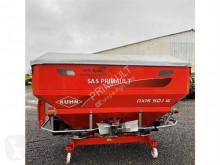Kuhn AXIS 501W Distributore di fertilizzanti organici usato