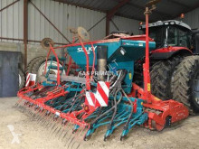 Sulky XEOS seed drill used