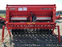 Kuhn Sitera 3000 Combiné de semis neuf
