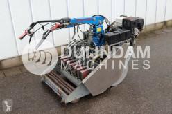 Sembradora Miniair Profi