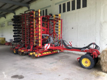 Sembradora sembradora simplificada Väderstad RAPID RDA 800 S