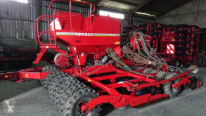 Horsch Pronto 6DC PPF Biodrill 4900ha seed drill used