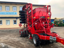 Horsch Pronto 6 DC used simplified seed drill