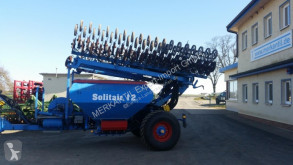 Zaaimachine Lemken Solitair 12/900 K DS tweedehands