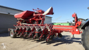 Kverneland precision seed drill Optima TF Maxi 16 HD II e-drive