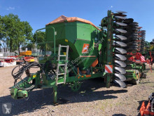Amazone simplified seed drill Cirrus 6001 Super