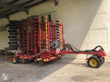Sembradora sembradora simplificada Väderstad RAPID 800 S