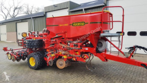Väderstad Spirit 400 S used simplified seed drill