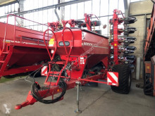 Horsch Maestro 12.50 CC used simplified seed drill