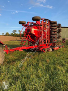 Horsch simplified seed drill Pronto 8DC