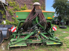 Amazone AD-P 303 + KG3000 Special used Combine drill