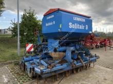 Kombisåmaskin Lemken Solitair 9/300 mit ZIRKON 9/300