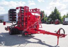 Sembradora sembradora simplificada Horsch PRONTO 6 DC