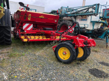 Sembradora sembradora simplificada Väderstad Rapid 300 S