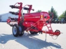 Horsch precision seed drill MAESTRO 8.75 CC