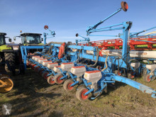 Monosem precision seed drill NG 12 reihig