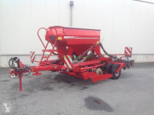 Horsch Pronto 3 DC seed drill used