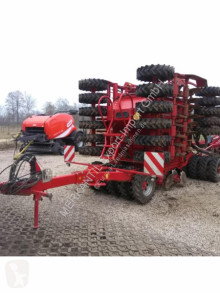 Horsch Pronto 6 DC nur ca. 650 ha seed drill used